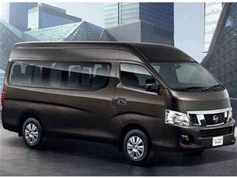 nissan urvan for sale in the philippines nissan urvan for sale price list in the philippines