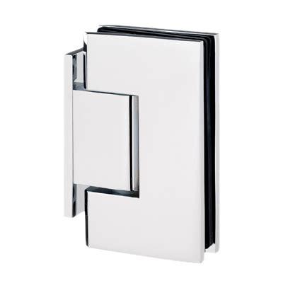 Frameless Shower Door Hinges Shower Doors Frameless Shower Door Hinges