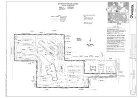 car dealership floor plan images frompo 1 car dealership floor plan images frompo 1