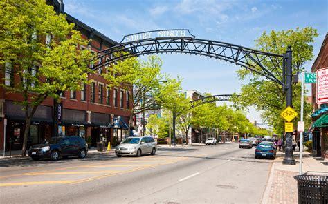 top bars in columbus ohio visit columbus ohio top restaurants bars attractions travel leisure