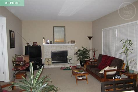 living room makeover on a budget tuesday tips living room makeover on a budget the gold