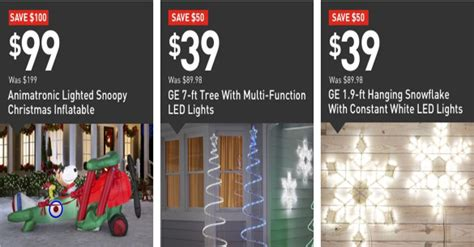 christmas lights black friday outdoor decorations black friday deals www indiepedia org