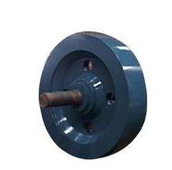 high speed flywheel rollmill industries limited manufacturer  sector  noida id