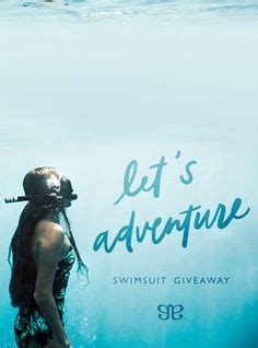 Adventureroad Com Giveaway - 1000 images about let s adventure on pinterest adventure road trips and travel