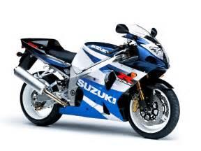 01 Suzuki Gsxr 1000 Sportbike Gsxr 1000