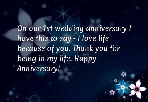 Funny Anniversary Quotes For Husband. QuotesGram