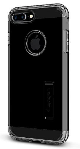 best jet to buy 5 best iphone 7 plus black jet to buy review 2017