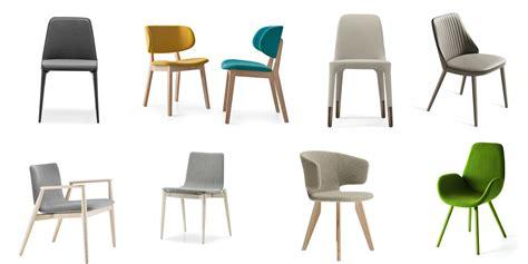 sedie imbottite colorate confortevoli colorate e imbottite le sedie imbottite e