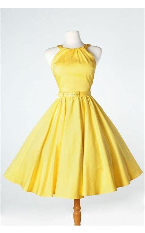Zaneta Maxi best 25 yellow dress ideas on boho fashion