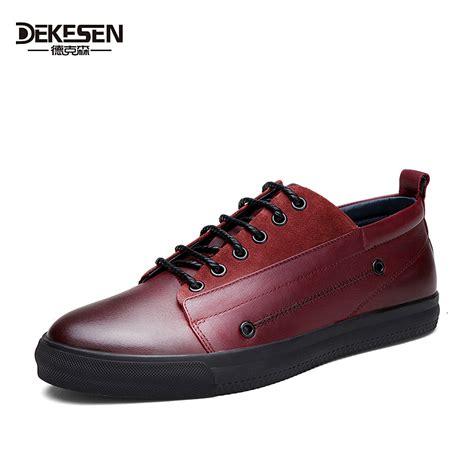 size 17 mens boots popular mens shoes size 17 buy cheap mens shoes size 17