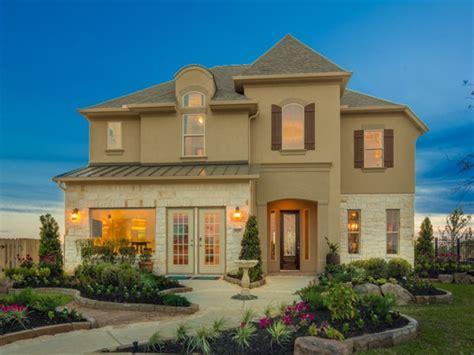 Ryland Home Design Center Options by Gleannloch Farms Rebecca Nelson Realtor Resident