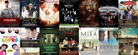 situs nonton film filosofi kopi film indonesia terbaik 2007 2014