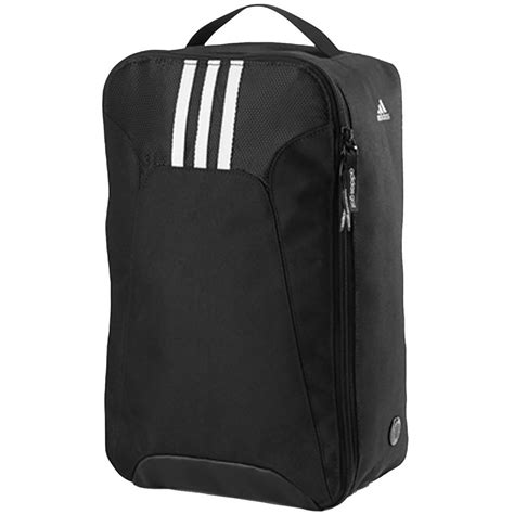 2015 adidas sport golf deluxe shoe bag travel bag tote ebay