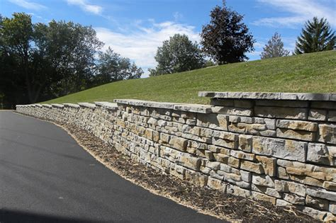Home Landscaping Design Software Free piedmont precast redi scapes retaining walls