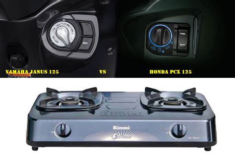 Kunci Kontak Bmw Yamaha Janus 125 Matic Sss Ber Immobilizer Dan Kunci