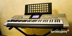Lcd Keyboard Yamaha Psr 3000 sprzedam keyboard yamaha psr 3000 sprzedajemy pl