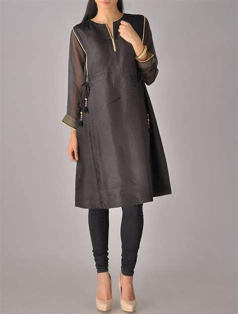 Myna Basic Dress best 25 tunics ideas on plus size boutique plus size boho clothing
