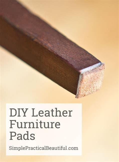 diy leather couch repair 25 unique cleaning leather furniture ideas on pinterest