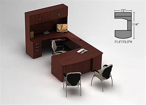 global office furniture executive office desks global office furniture desks