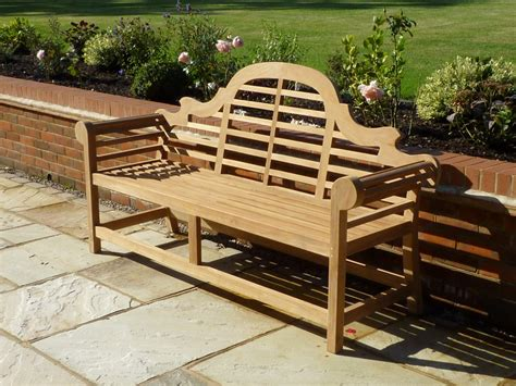teak bench for sale teak garden bench lutyens