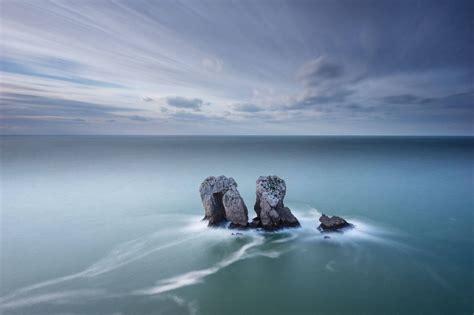 le spiagge pi 249 dell le foto piu mondo le coste pi 249