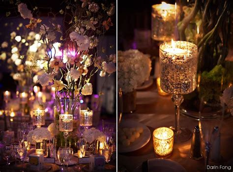 Wow Im Feelin A Taylor Swift Enchanted Forest Wedding Theme Enchanted Forest Wedding Centerpieces