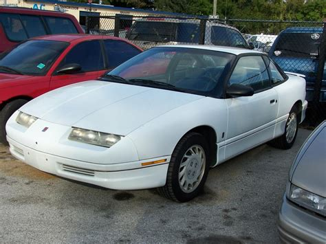 1994 saturn 2 door a car and real deal at only