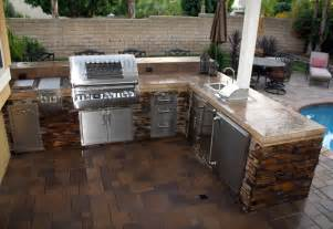 diy outdoor kitchen ideas kitchen best 10 diy outside kitchen ideas backyard outdoor kitchen design ideas outdoor