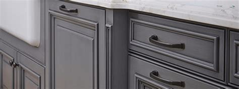 discount cabinet door hardware cabinet hardware at the home depot