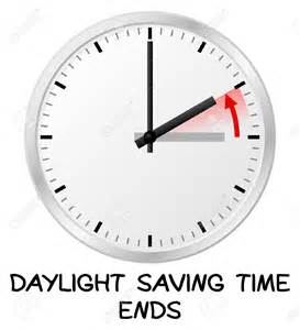day lights saving fall back daylight saving time ends pumpkin clipart