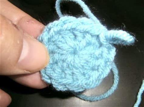 crochet pattern hat magic ring tracy s crochet bliss tracy s not so magic circle