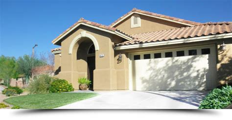 house painters in las vegas henderson nv house painting allpro painters