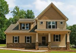 Pictures of houses with color vinyl siding home renovation ideas