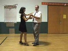 swing dancing basics 1000 images about dancing on pinterest dance routines