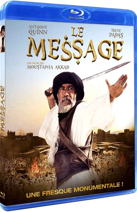 watch the message 1977 full hd movie trailer free islamic movie download the message full hd movie download