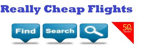 really cheap flights book low cost flight airline tickets airfare