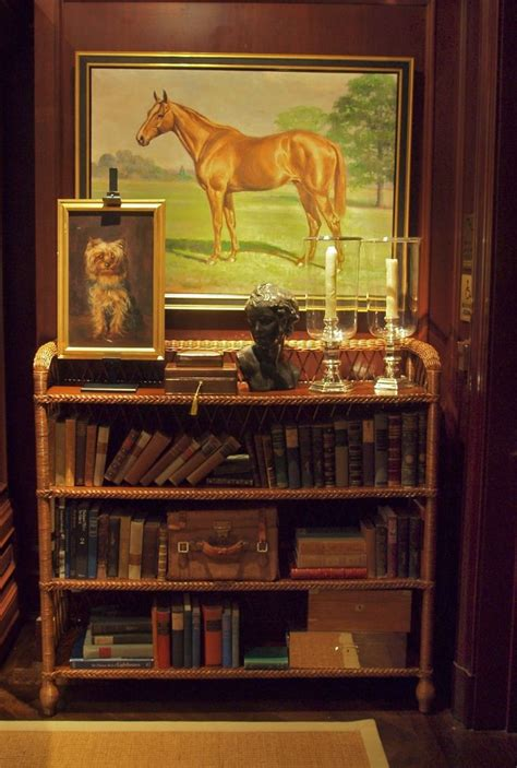equine home decor 1000 images about ralph lauren and equestrian style home