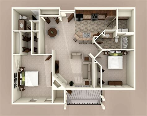 papal apartment floor plan papal apartments floor plan apartment decorating ideas
