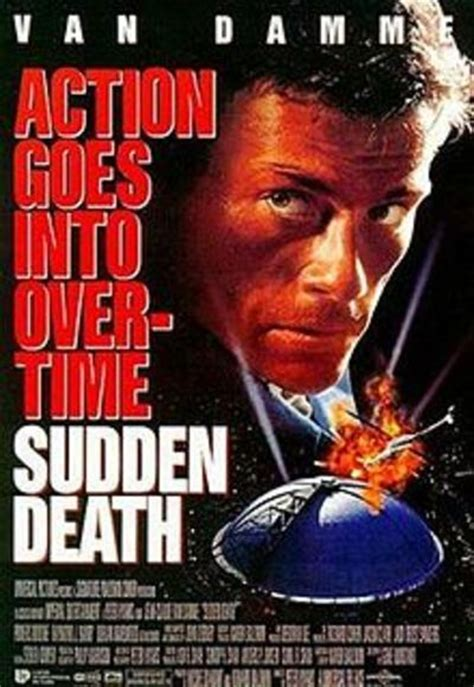 sudden death 1995 in hindi full movie watch online free hindilinks4u to