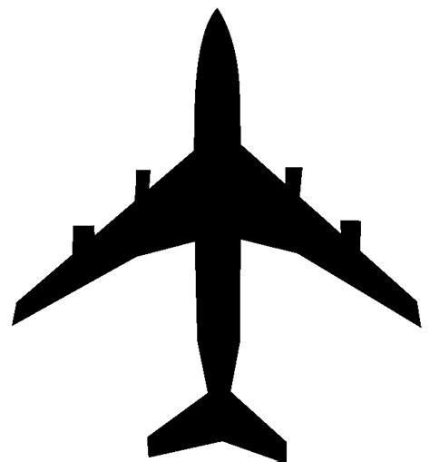 imagenes sin fondo de aviones imagenes avion png