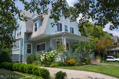 crafts and more ny real estate