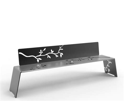 Banc Populaire by Top Banc Urbain Design Oi52 Montrealeast