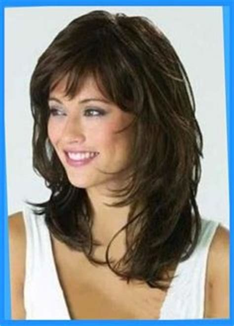 meedium vintage shag hairstyles image result for short shag haircut with bangs love