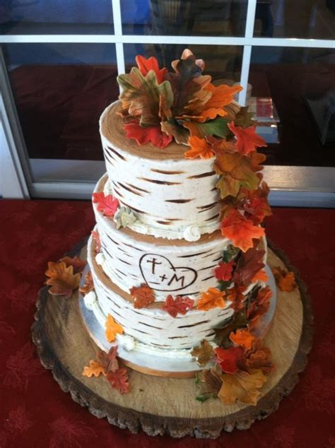 25 best ideas about wedding cake stands on rustic cake stands diy cake stand