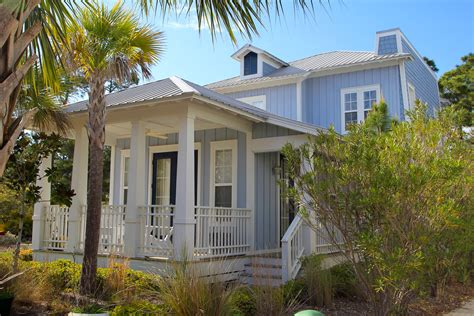 30a Under 500k At Seacrest Beach South Walton Fl Homes Florida Cottages On The