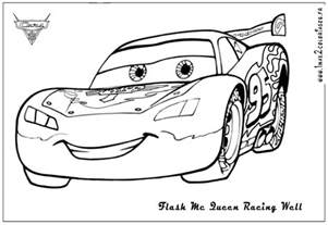 lighting mcqueen coloring pages lightning mcqueen coloring pages free large images