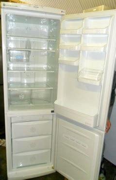 Freezer Lg Expresscool lg express cool quot no quot multi air flow fridge freezer gr 389sqf quot urgent sale quot fridges and