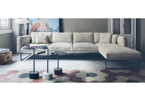 cassina couch 202 8 three seater sofa cassina milia shop