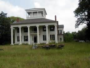 boats for sale in alabama and georgia on craigslist haunted houses for sale in alabama home interior design
