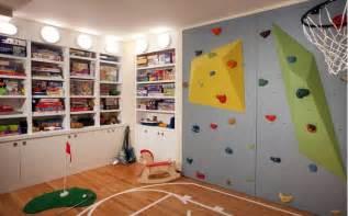 Kids Playroom Ideas » Ideas Home Design